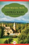 The Music Box - Andrea Kane