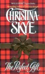 A Highlander For Christmas - Christina Skye