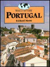 Portugal - Richard Moore