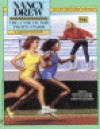 The Case of the Photo Finish - Carolyn Keene, Anne Greenberg, Ann Greenberg