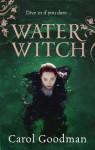 Water Witch - Carol Goodman