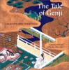 The Tale of Genji: Legends and Paintings - Miyeko Murase, Mitsuoki Tosa