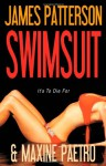 Swimsuit - Maxine Paetro, James Patterson