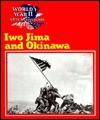 Iwo Jima and Okinawa - Crestwood, Jean F. Blashfield
