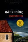 Awakening - S.J. Bolton