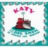 Katy And The Big Snow - Virginia Lee Burton
