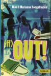 (ff) Out! - Theo Hoogstraaten