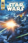 Star Wars 3 (Mensile) (Italian Edition) - John Jackson Miller, Tom Taylor, Haden Blackman, Russ Manning, Brian Ching, Colin Wilson, Rick Leonardi