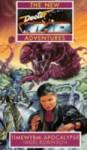 Timewyrm: Apocalypse (The New Doctor Who Adventures) - Nigel Robinson