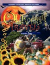 Oliver's Amazing Travels: Hunter Moon - Eric Stock, Jan Newman, Mary Johnson