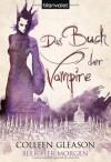 Bleicher Morgen (Das Buch der Vampire, #1) - Colleen Gleason, Patricia Woitynek