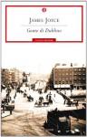 Gente di Dublino - James Joyce, Umberto Primati