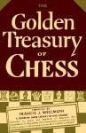 The Golden Treasury of Chess - Sam Sloan, Israel Horovitz, Kenneth Harkness