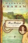 Ross Poldark: A Novel of Cornwall, 1783-1787 - Winston Graham