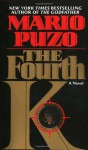 The Fourth K - Mario Puzo