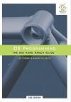 iOS Programming: The Big Nerd Ranch Guide - Joe Conway, Aaron Hillegass