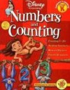 Numbers & Counting: Grade K - Bendon Publishing