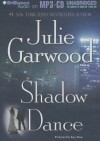 Shadow Dance - Julie Garwood, Joyce Bean