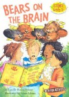 Bears on the Brain - Lucille Recht Penner