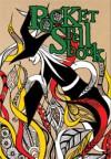 Pocket Spellbook - Irving, Kirsten, Jon Stone