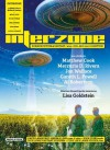 Interzone #235 Jul - Aug 2011 (Science Fiction and Fantasy Magazine) - Andy Cox Editor, Matthew Cook, Mercurio D. Rivera, Jon Wallace Wallace, Gareth L. Powell, Al Robertson, Nick Lowe, Tony Lee Lee, David Langford, Richard Wagner
