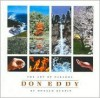 Don Eddy: The Art of Paradox - Donald B. Kuspit, Kuspit Donald