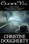 Crown Vic - Christine Dougherty
