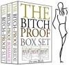 THE BITCH-PROOF BOX SET - De-ann Black