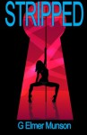 Stripped - G. Elmer Munson