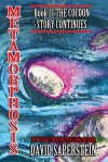 Metamorphosis: Book II: The Cocoon Story Continues - David Saperstein