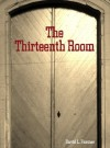 The Thirteenth Room - David Farmer