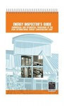 Energy Inspector S Guide - Commercial and Residential Provisions of the 2006 International Energy Conservation Code - International Code Council