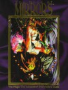 The Book of Mirrors - Phil Brucato, Richard Dansky, Brian Campbell