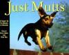 Just Mutts - Steve Smith, Gene Hill