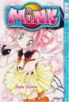 Mink, Volume 4 - Megumi Tachikawa