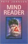 Mind Reader - Pete Johnson