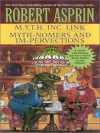 Myth-Nomers and Im-Pervections - Robert Lynn Asprin