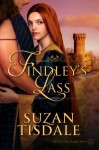 Findley's Lass - Suzan Tisdale