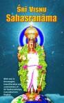 Sri Visnu Sahasranama - Swami Tapasyananda