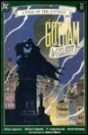 A Tale of the Batman: Gotham By Gaslight (Comic) - Brian Augustyn, Mike Mignola, P. Craig Russell