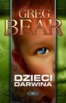 Dzieci Darwina (Radio Darwina #2) - Greg Bear