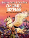 The White Gryphon - Mercedes Lackey