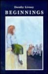 Beginnings - Dorothy Livesay