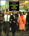 Pursuing the Dream - Sean J. Dolan, Robert Jakoubek