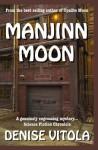 Manjinn Moon - Denise Vitola