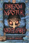 Dream Master Nightmare - Theresa Breslin