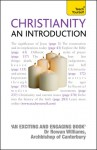 Christianity: An Introduction - John Young