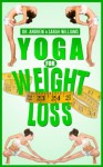 Yoga for Weight Loss - Andrew Williams, Sarah Williams