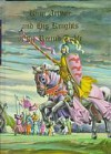 King Arthur and His Knights of the Round Table - Sterling E. Lanier, Penguin Group USA Inc.