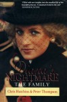 Diana's Nightmare: The Family - Chris Hutchins, Peter Thompson